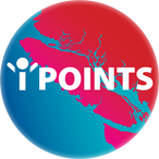 Welcome to iPOINTS