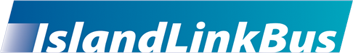 IslandLink Bus Services Ltd company